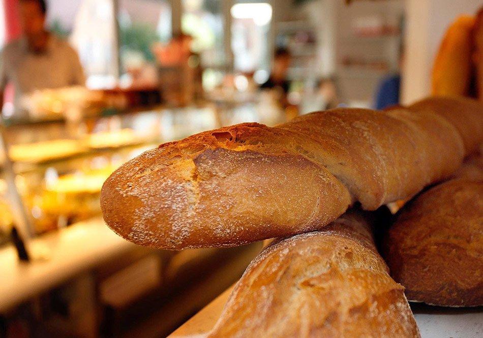 Baumarkt Ditzingen diefenbach die traditionelle regionale bäckerei und konditorei in